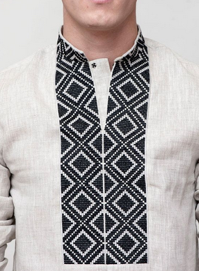 embroidery-designs-for-men