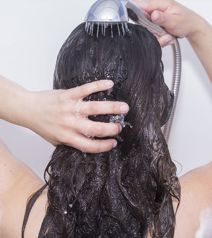 What-Are-The-Effects-Of-Using-Hard-Water-On-Hair-1