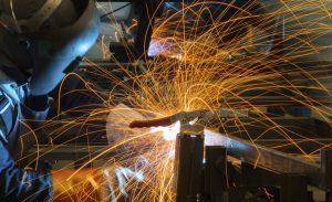 welding-welder-arc-900